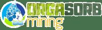 ORGASORB™ mining