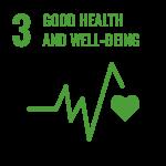 SDG_Icons_Inverted_Transparent_WEB-03