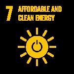 SDG_Icons_Inverted_Transparent_WEB-07