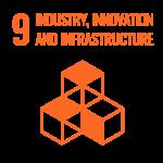 SDG_Icons_Inverted_Transparent_WEB-09