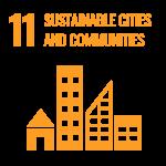 SDG_Icons_Inverted_Transparent_WEB-11