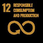 SDG_Icons_Inverted_Transparent_WEB-12