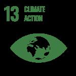 SDG_Icons_Inverted_Transparent_WEB-13