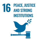 SDG_Icons_Inverted_Transparent_WEB-16