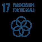 SDG_Icons_Inverted_Transparent_WEB-17