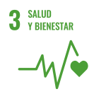 S_SDG_Icons_Inverted_Transparent_WEB-03