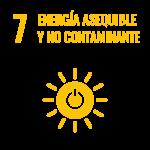 S_SDG_Icons_Inverted_Transparent_WEB-07