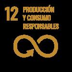 S_SDG_Icons_Inverted_Transparent_WEB-12