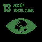 S_SDG_Icons_Inverted_Transparent_WEB-13