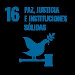 S_SDG_Icons_Inverted_Transparent_WEB-16